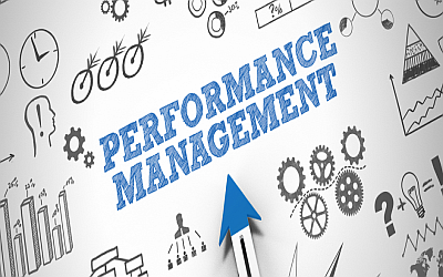 DEVELOPING AND IMPLEMENTING PERFORMANCE MANAGEMENT SYSTEM (PMS)