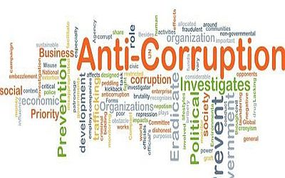 UNDERSTANDING AND IMPLEMENTING ANTI-CORRUPTION WAR IN NIGERIA