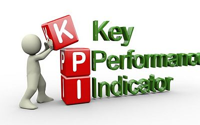 DEVELOPING KEY PERFORMANCE INDICATORS