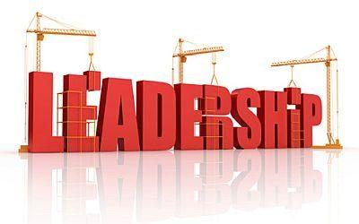 EXERCISING LEADERSHIP