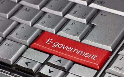 Course 119 – E-Governance and its application in Nigeria