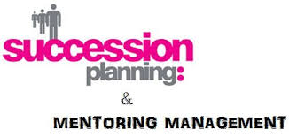 Course 111 – Succession Planning and Management