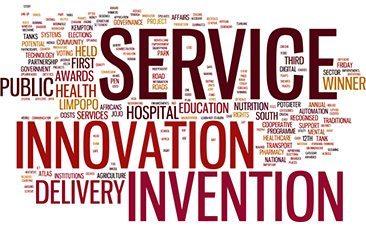 Course 115 – Strategic Service Delivery: Executive Order